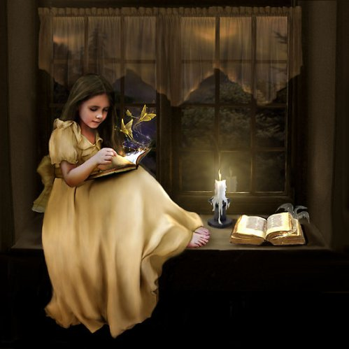 work_1459733_2_flat,550x550,075,f_the-magic-of-books