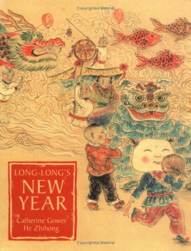 long-long-s-new-year-cover