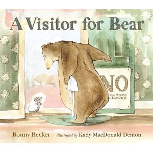 a-visitor-for-bear-cover.jpg