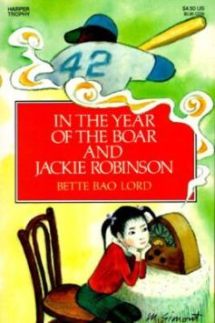 in the year of the boar cover