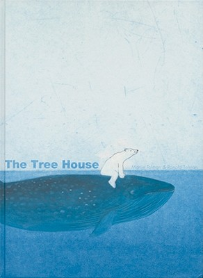 The-Tree-House-cover