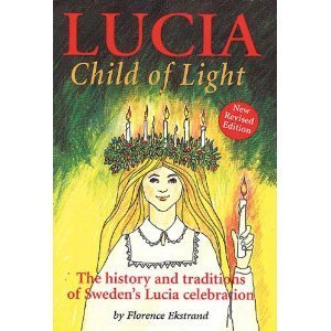 lucia child of light cover image