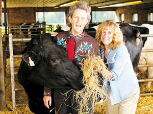 temple grandin and sy montgomery
