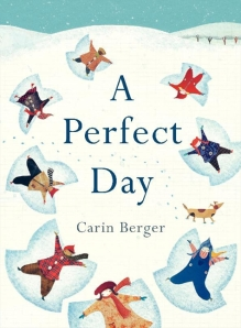 a perfect day cover image