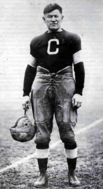 Jim_Thorpe_football