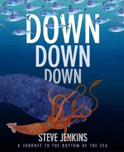 down down down cover image