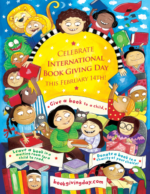 international-book-giving-day-poster-by-priya-kuriyan1