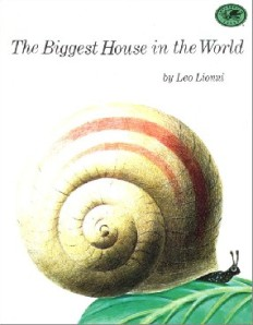 the biggest house in the world cover image