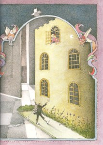 the racketty packetty house illustration2 wendy anderson halperi 001