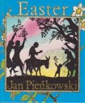 easter pienkowski cover image