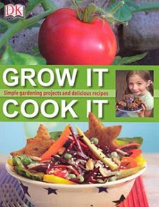 grow_it_cook_it cover image