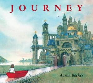 journey cover image aaron becker