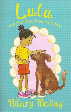 Lulu-and-the-Dog-from-the-Sea cover image
