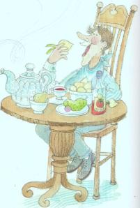 the meal illustration by marc brown 001 edit