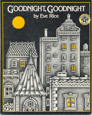goodnight goodnight cover image eve rice