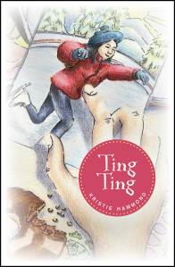 ting ting cover image by aileen kamonzeki
