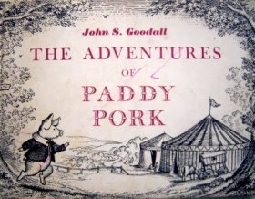 the-adventures-of-paddy-pork-cover
