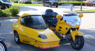 yellow-motorcycle-sidecar-from headdownmoto dot com