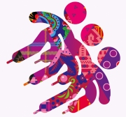 2014-Winter-Olympic-Games-pictograms-3 from likecool dot com