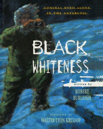 black whiteness cover image1