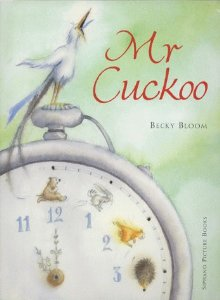 mr. cuckoo cover image2