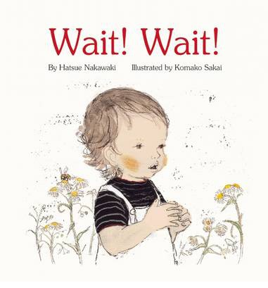 wait wait cover image1