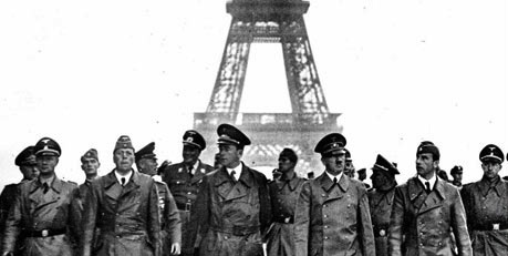 wwii-hitler-in-paris-et-2x1 from parisinsidersguide dot com