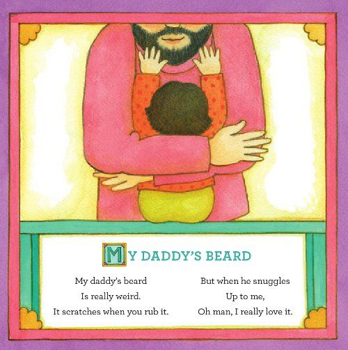 little poems for tiny ears lin oliver and tomie depaola
