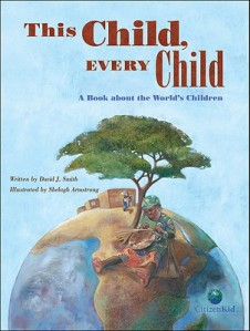 this child every child cover image