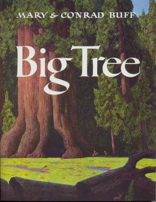 big tree cover image