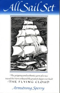 all sail set cover image