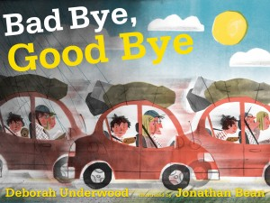 bad bye good bye cover image