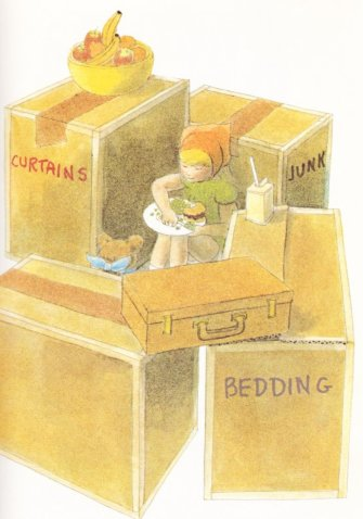 moving day illustration william pene du bois 001