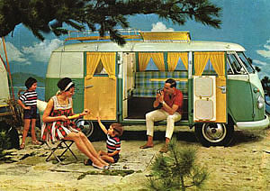 from vwcampervanhire dot com