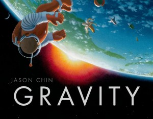 gravity cover image jason chin