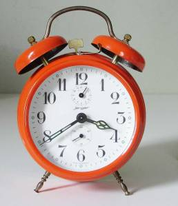 Industrialrelic-jerger-wind-up-alarm-clock from clockview dot com