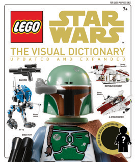 Star_Wars_-_The_Visual_Dictionary_-_Updated_and_Expanded_cover