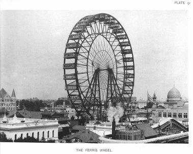 754px-The_Ferris_Wheel_—_Official_Views_Of_The_World's_Columbian_Exposition_—_91 from apreparedmom at blogspot