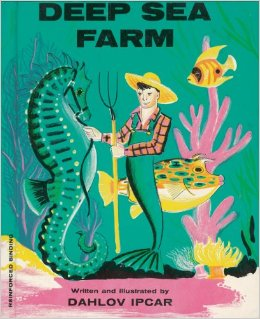 deep sea farm cover image ipcar