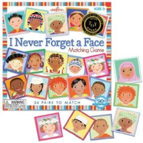 i never forget a face eeboo
