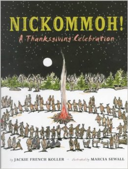 nickommoh cover image