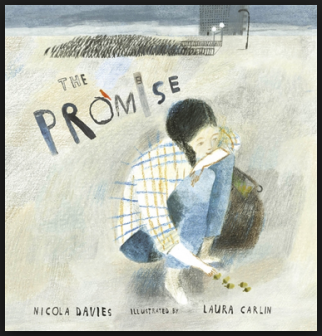 the promise cover image davies and carlin