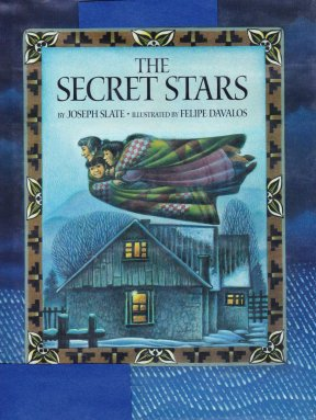 the secret stars cover image 001