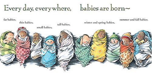 everywhere babies meyers and frazee interior image
