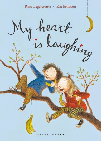my heart is laughing cover image