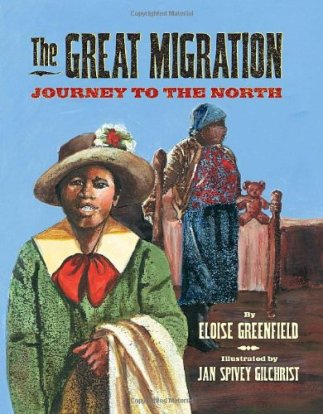 the great migration cover image