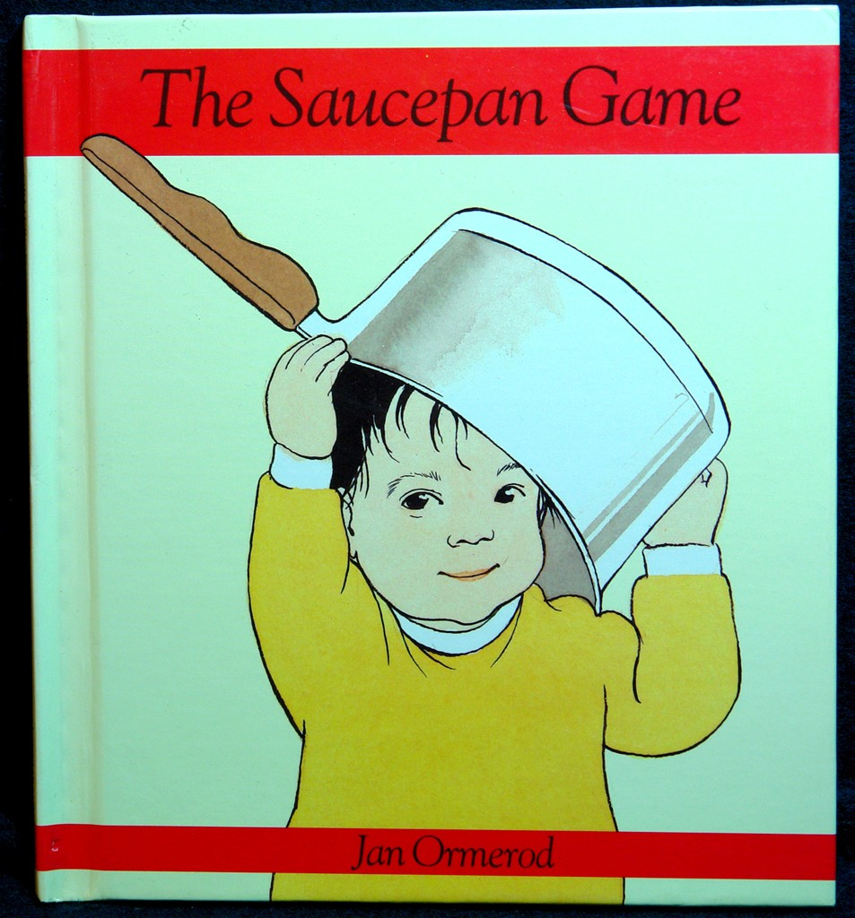 the-saucepan-game-cover-image-jan-ormerod1