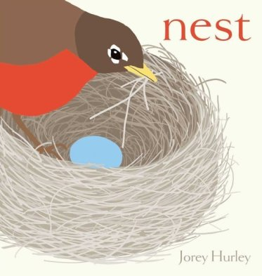 nest cover image