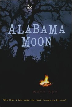 alabama moon cover image