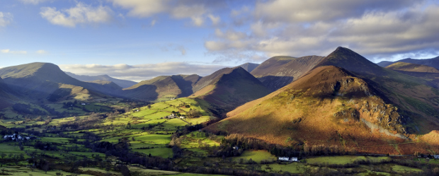 Cumbria-Lake-District-National-Park